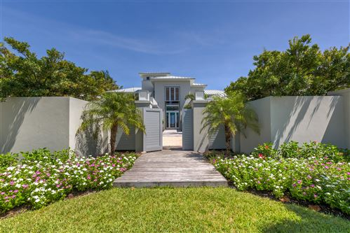 711 Ocean, Delray Beach, FL, 33483, Crestwood Delray Home For Sale