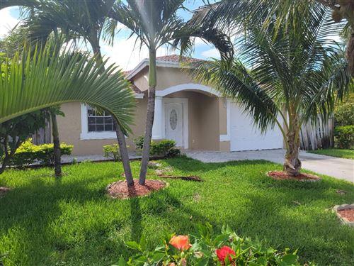 207 E, Lake Worth Beach, FL, 33460,  Home For Sale