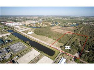 LOT 5 WELLINGTON COUNTRY, Wellington, FL, 33414, WELLINGTON COUNTRY P Home For Sale