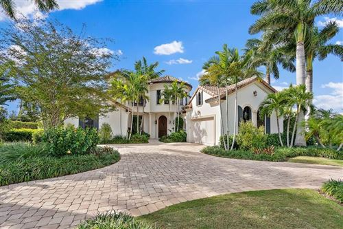 11785 Lost Tree, North Palm Beach, FL, 33408,  Home For Sale