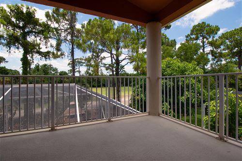 2246 Ridgewood, Royal Palm Beach, FL, 33411, Madison Green Walden Home For Sale