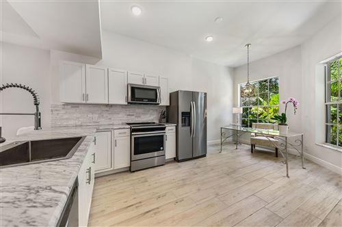 2864 Winding Oak, Wellington, FL, 33414, OAK TREE VILLAS CONDO Home For Rent