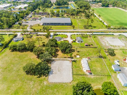 13291 Collecting Canal, Loxahatchee Groves, FL, 33470,  Home For Sale