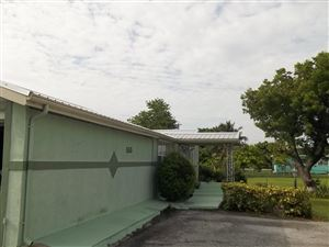 , Belle Glade, FL, 33430,  Home For Sale