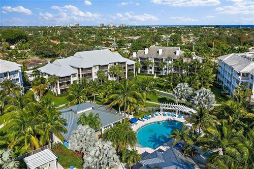 931 Bay Colony, Juno Beach, FL, 33408,  Home For Sale