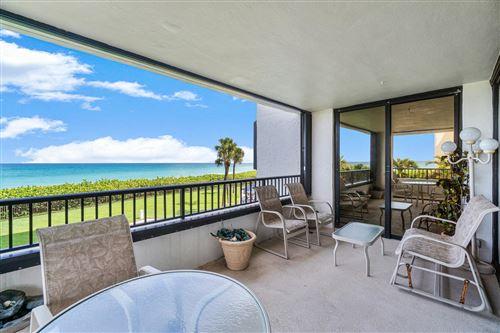 600 Ocean, Juno Beach, FL, 33408, Horizon Home For Sale