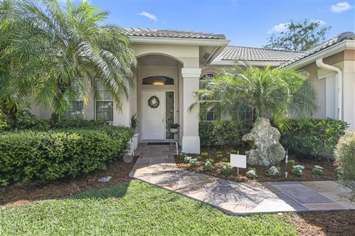 107 Kapok, Royal Palm Beach, FL, 33411, ESTATES OF ROYAL PALM BEACH Home For Sale