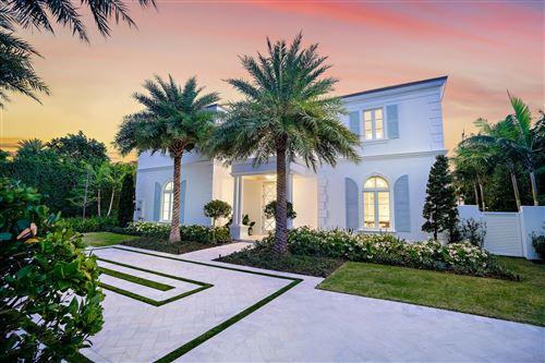 140 Kings, Palm Beach, FL, 33480,  Home For Sale