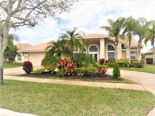 126 Fernwood, Royal Palm Beach, FL, 33411, Estates of Royal Palm Beach Home For Sale