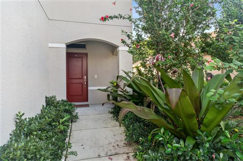 4974 Haverhill Pointe, Haverhill, FL, 33415,  Home For Sale