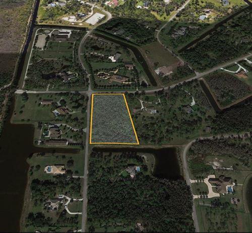 6248 Homeland, Lake Worth, FL, 33449, HOMELAND Home For Sale