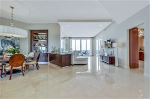2700 Ocean, Singer Island, FL, 33404, Ritz Carlton Home For Sale