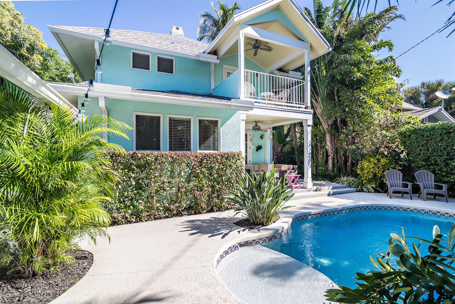 324 Croton, West Palm Beach, 33401 Photo 1