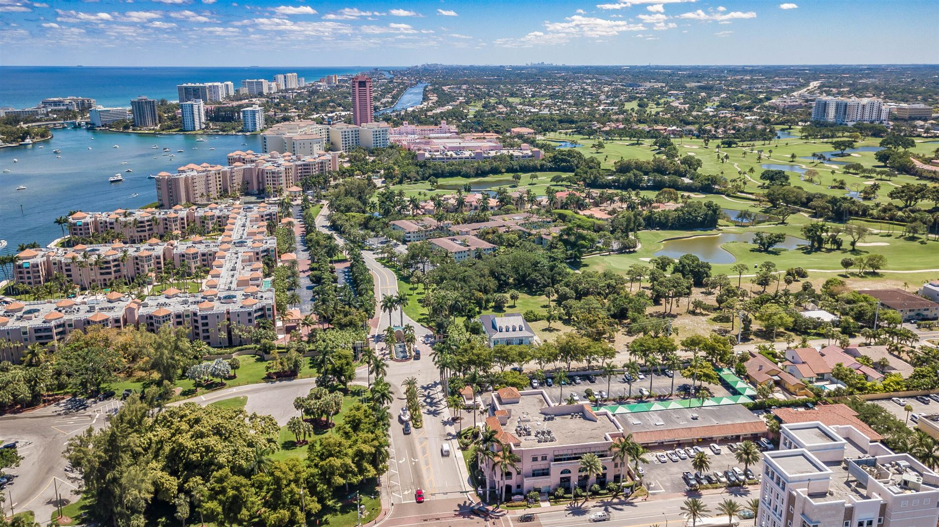 ROYAL PALM RESIDENCES Properties For Sale