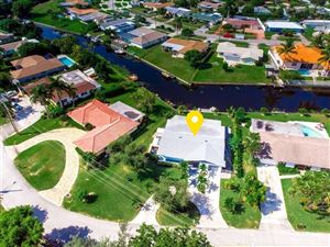 7911 Lake, Lake Clarke Shores, FL, 33406, Town of Lake Clarke Shores Home For Sale