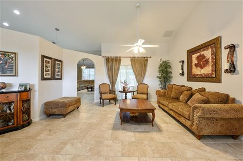 16141 Derby, The Acreage, FL, 33470,  Home For Sale