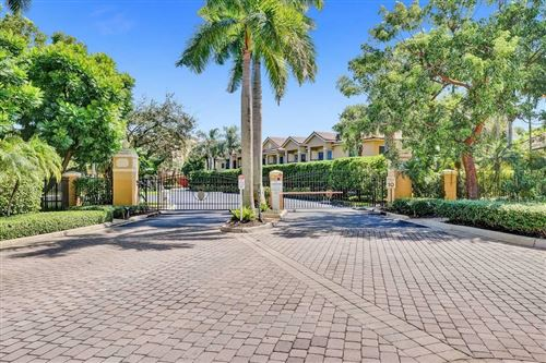 1000 Scotia, Hypoluxo, FL, 33462, Mariners Cay Home For Sale