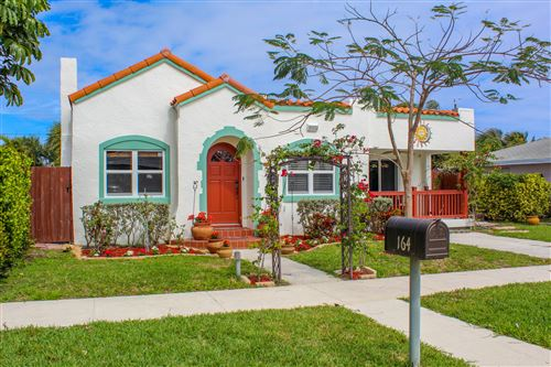 164 Yale, Lake Worth Beach, FL, 33460,  Home For Sale