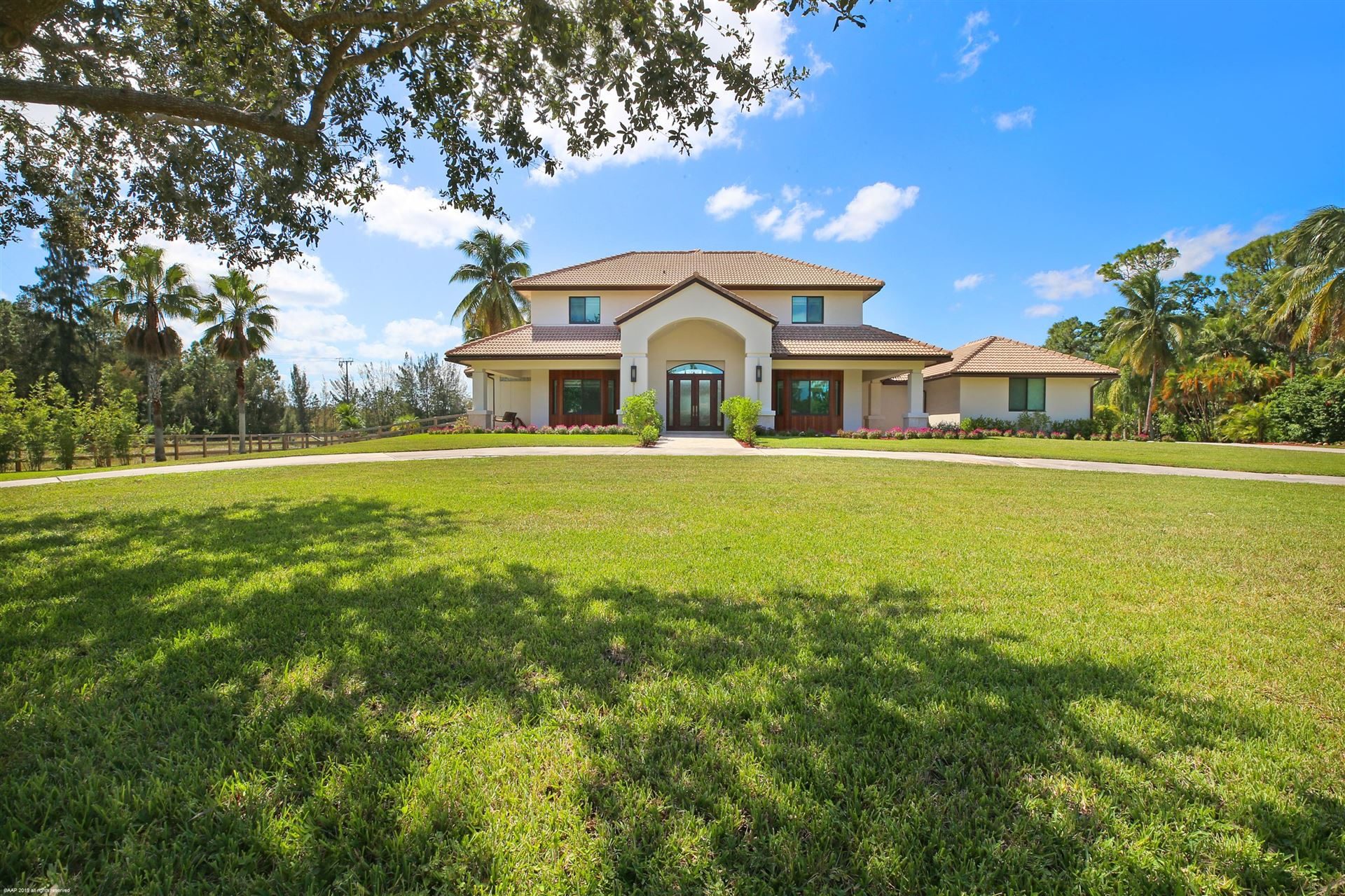 6449 Duckweed, Lake Worth, 33449 Photo 1