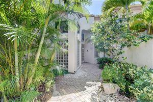 6766 Woodbridge, Boca Raton, FL, 33434, Cypress Walk Home For Sale