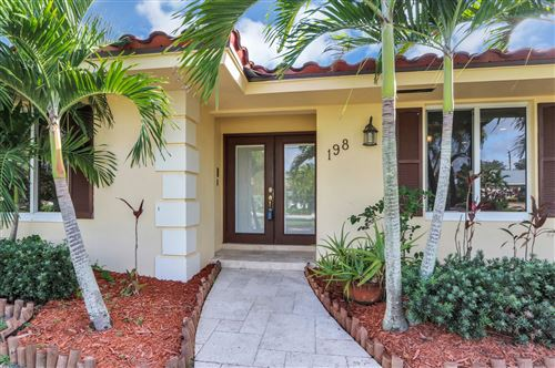 198 Golfview, Tequesta, FL, 33469, Tequesta Coutry Club Home For Sale