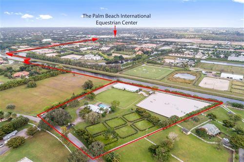 15260 Sunnyland, Wellington, FL, 33414, Palm Beach Point Home For Sale