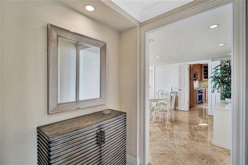 1200 Flagler, West Palm Beach, FL, 33401,  Home For Sale