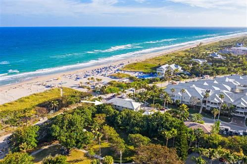 348 Ocean, Delray Beach, FL, 33483,  Home For Sale