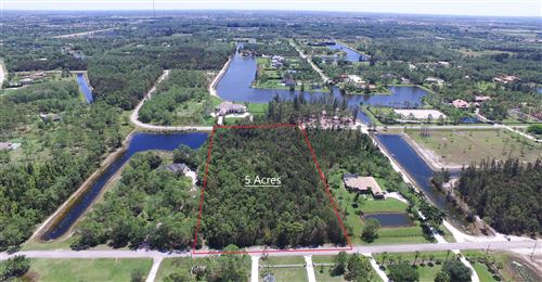 6401 Wild Orchid, Lake Worth, FL, 33449, HOMELAND Home For Sale
