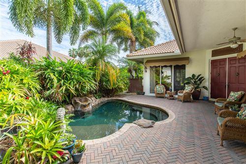 2880 Twin Oaks, Wellington, FL, 33414, PALM BEACH POLO Home For Sale