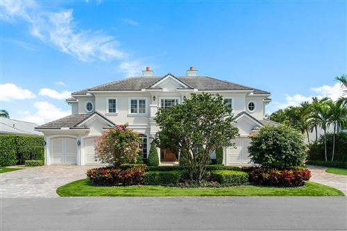 1300 Thatch Palm, Boca Raton, FL, 33432,  Home For Sale