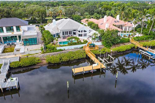 418 Mariner, Jupiter, FL, 33477, Admirals Cove Home For Sale