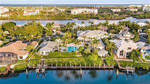 3131 Casseekey Island, Jupiter, FL, 33477, JONATHANS LANDING - CASSEEKEY ISLAND Home For Sale