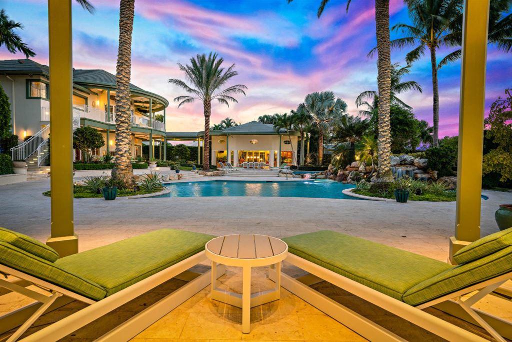 JONATHANS LANDING - CASSEEKEY ISLAND Properties For Sale