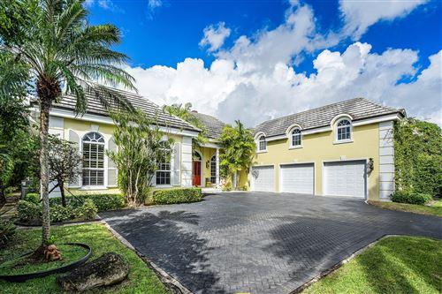 1260 Lake, Palm Beach, FL, 33480,  Home For Sale