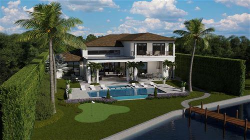 14732 Palmwood, Palm Beach Gardens, FL, 33410,  Home For Sale