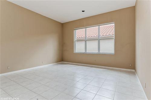 7703 Caprio, Boynton Beach, FL, 33472,  Home For Sale