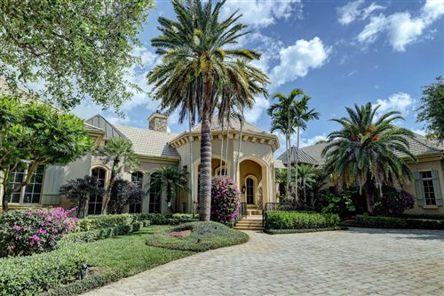 114 Bears Club, Jupiter, FL, 33477, THE BEAR'S CLUB Home For Sale