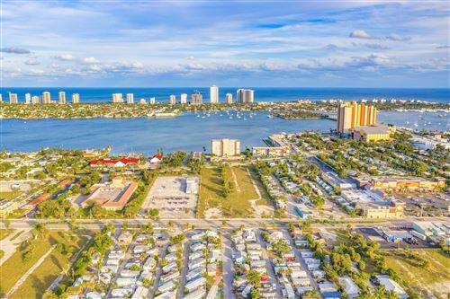 3139 Lake Shore, Riviera Beach, FL, 33404, Acreage & Unrec Home For Sale