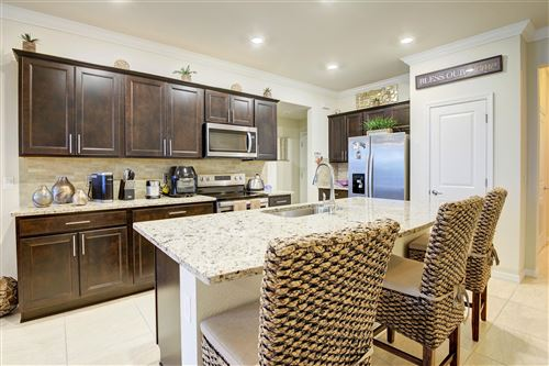 2878 Bard, Palm Springs, FL, 33406,  Home For Sale