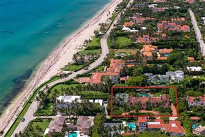 130 Banyan, Palm Beach, FL, 33480,  Home For Sale
