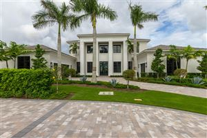 12027 Leucandra, Palm Beach Gardens, FL, 33418, OLD PALM Home For Sale