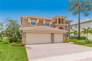 2160 Bellcrest, Royal Palm Beach, FL, 33411, MADISON GREEN Home For Sale