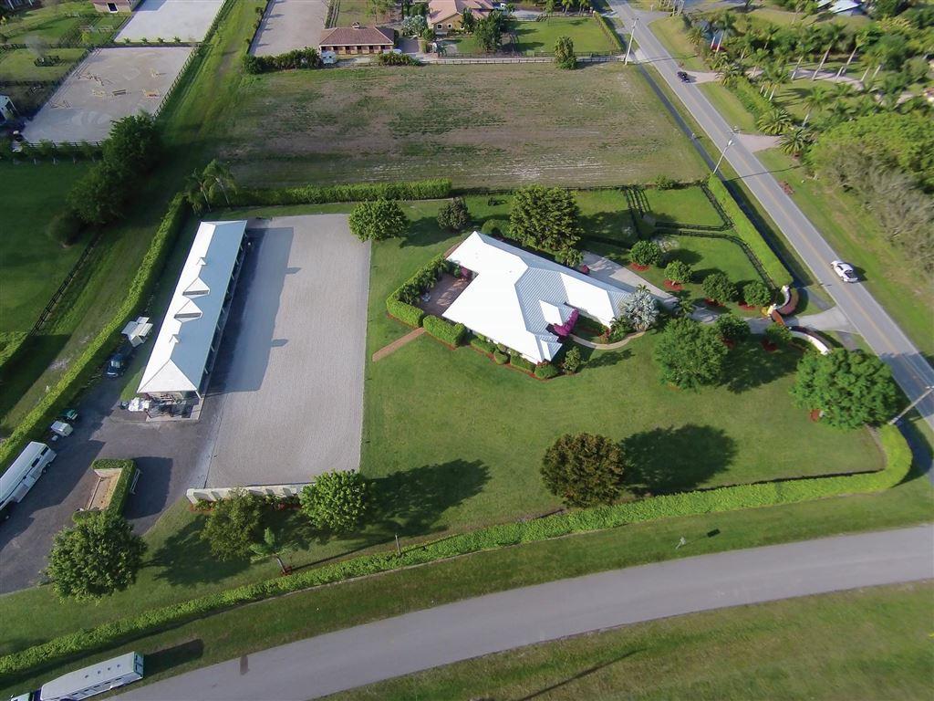 Paddock Park 2 Properties For Sale