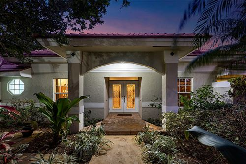 4129 Saint Andrews, Boynton Beach, FL, 33436, Pine Tree Golf Club Home For Sale