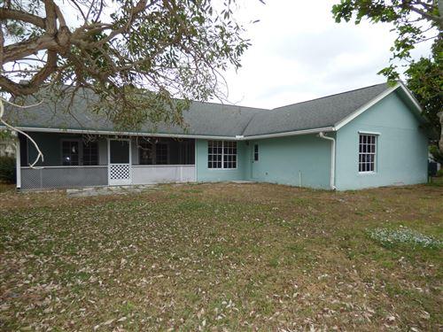 13464 Hyacinth, Wellington, FL, 33414,  Home For Sale
