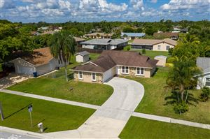 298 La Mancha, Royal Palm Beach, FL, 33411,  Home For Sale