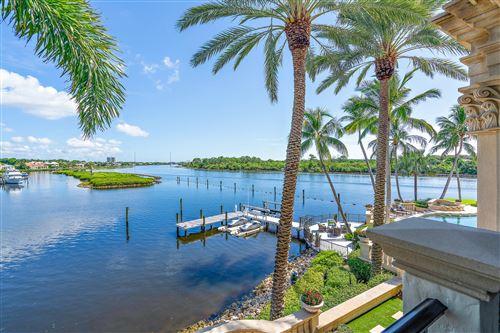 207 Commodore, Jupiter, FL, 33477, Admirals Cove Home For Sale