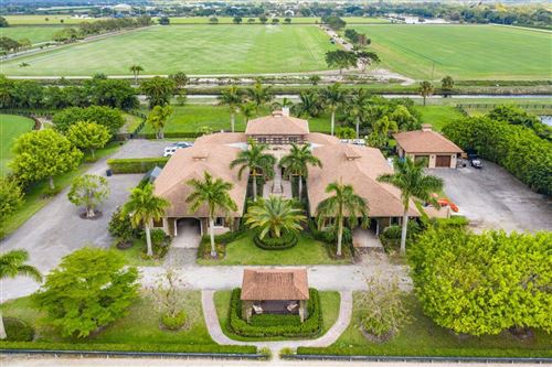 14270 Palm Beach Point, Wellington, FL, 33414, PALM BEACH POINT Home For Sale