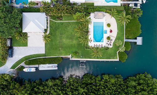 207 Killane, Jupiter, FL, 33458,  Home For Sale